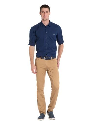 Pantolon-U.S.Polo Assn.
